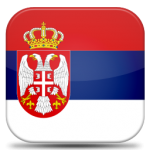 https://www.fitpassgroup.com/wp-content/uploads/2015/10/Serbia-2-150x150.png