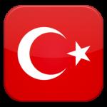 https://www.fitpassgroup.com/wp-content/uploads/2015/10/Turkey2-150x150.png