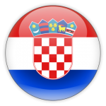 https://www.fitpassgroup.com/wp-content/uploads/2015/10/croatia_round_icon_640-150x150.png
