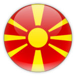 https://www.fitpassgroup.com/wp-content/uploads/2015/10/macedonia-150x150.png
